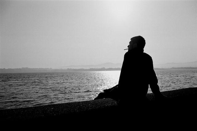 Yalnızlık Nedir? Biliyor Musunuz?