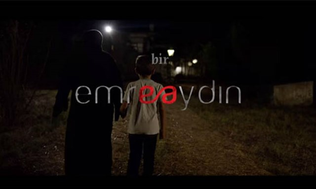 Cinni: Uyanış Filmi