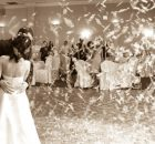 Düğün Dans